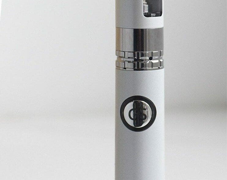 Quels éléments prendre en compte pour acheter sa cigarette électronique ?